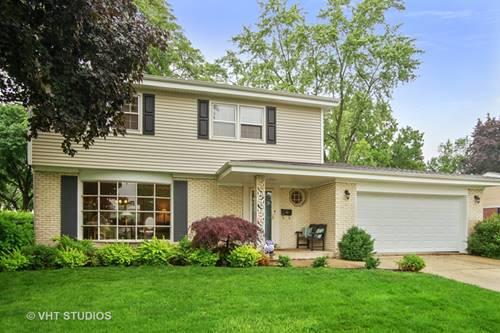 816 W Grove, Arlington Heights, IL 60005
