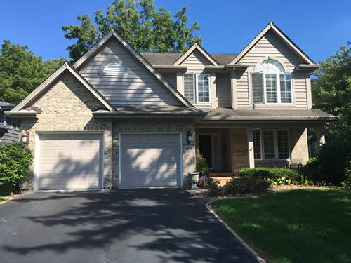4919 Woodward, Downers Grove, IL 60515
