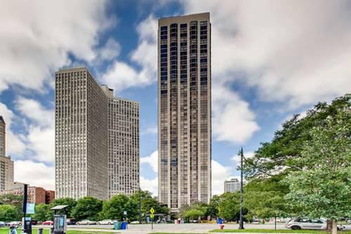 2650 N Lakeview Unit 704, Chicago, IL 60614 Lincoln Park