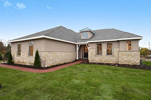 30 Orchard, Lake Forest, IL 60045