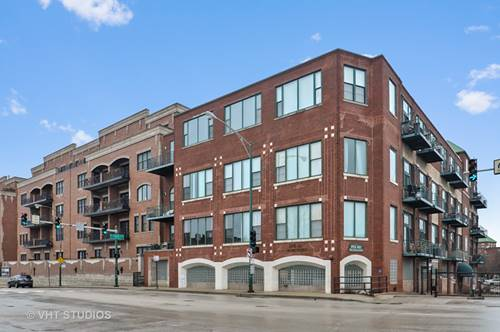 2222 W Diversey Unit 208, Chicago, IL 60647 West Lakeview