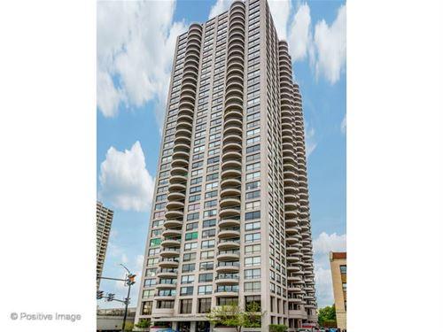 2020 N Lincoln Park West Unit 19A, Chicago, IL 60614 Lincoln Park