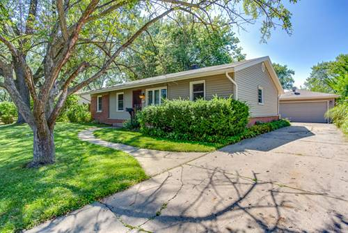 1112 Elmwood, Elk Grove Village, IL 60007