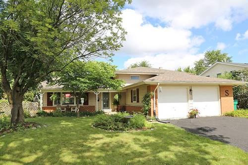 58 Avon, Elk Grove Village, IL 60007
