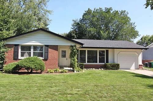 929 Wilshire, Elk Grove Village, IL 60007