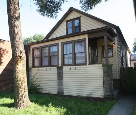 305 South, Oak Park, IL 60302