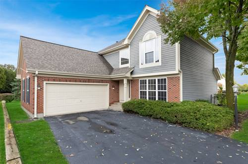 36216 N Old Creek, Gurnee, IL 60031
