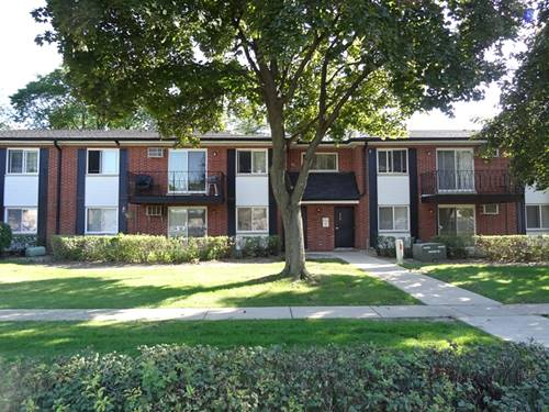 2419 E Olive Unit 1F, Arlington Heights, IL 60004