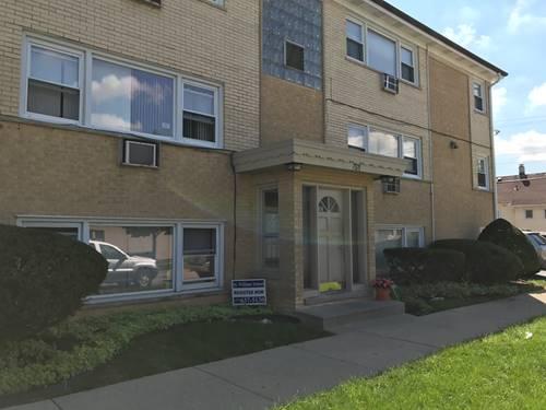 7321 W Fullerton Unit 8, Elmwood Park, IL 60707