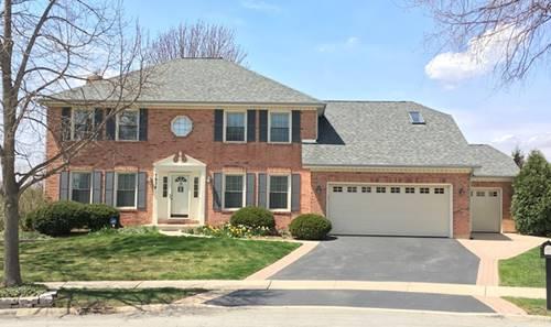 1638 Ithaca, Naperville, IL 60565