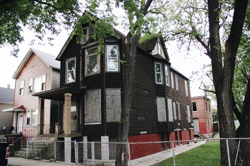 10061 S Avenue L, Chicago, IL 60617