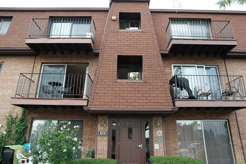 610 Cobblestone Unit C, Glenview, IL 60025