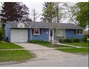455 Alma, Cary, IL 60013
