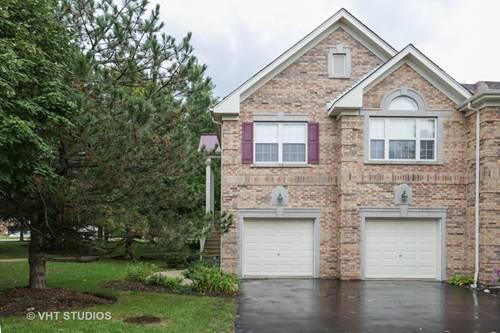 1251 Sarah, Vernon Hills, IL 60061