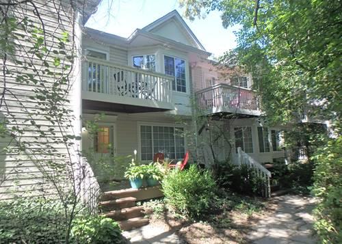 242 W Treehouse, Round Lake, IL 60073