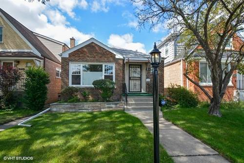 8034 S Richmond, Chicago, IL 60652