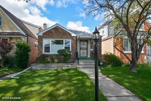 8034 S Richmond, Chicago, IL 60652