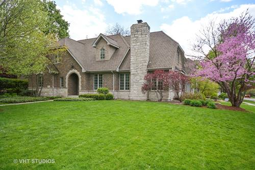 1022 N West, Wheaton, IL 60187