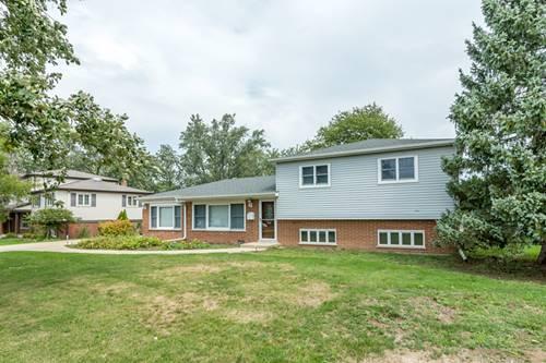 1121 Castle, Glenview, IL 60025
