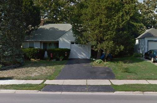 1040 55th, Downers Grove, IL 60515