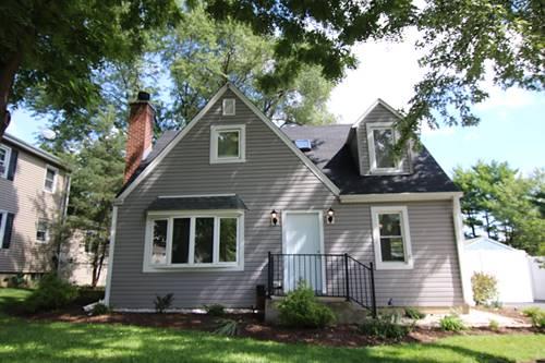 305 N Grace, Lombard, IL 60148