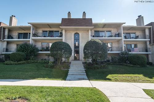 9004 Del Prado Unit 2S, Palos Hills, IL 60465