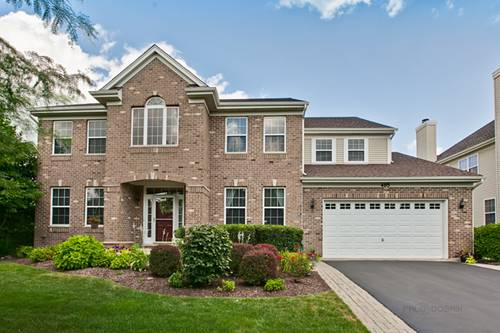 405 Newcastle, Cary, IL 60013