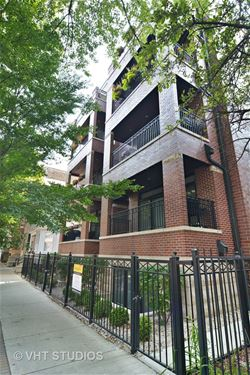 2848 N Sheffield Unit 3S, Chicago, IL 60657 Lakeview