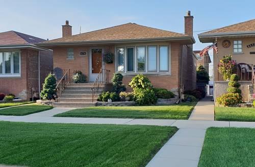 6036 W 63rd, Chicago, IL 60638