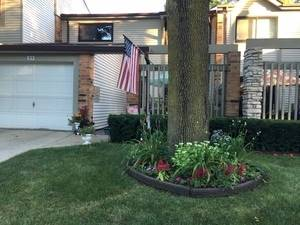 213 W Raleigh, Mount Prospect, IL 60056