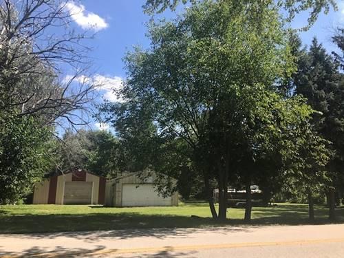 1390 N Cooper, New Lenox, IL 60451