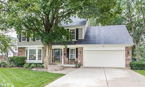 1601 N Woodlawn, Wheaton, IL 60187