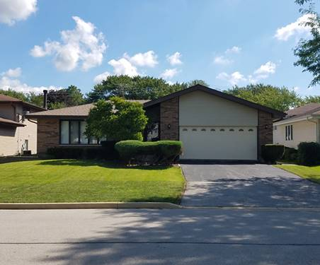 7011 Creekside, Downers Grove, IL 60516
