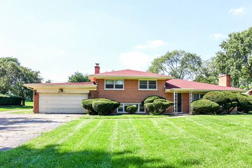 5520 Katrine, Downers Grove, IL 60515
