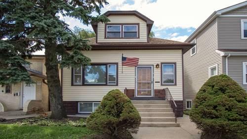5335 W Barry, Chicago, IL 60641