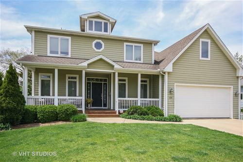 5328 Florence, Downers Grove, IL 60515