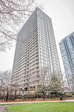 1960 N Lincoln Park West Unit 1802, Chicago, IL 60614 Lincoln Park