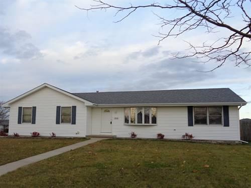 2012 Cumberland, Plainfield, IL 60586