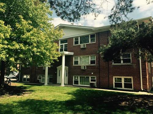10122 Hartford Unit 2B, Schiller Park, IL 60176