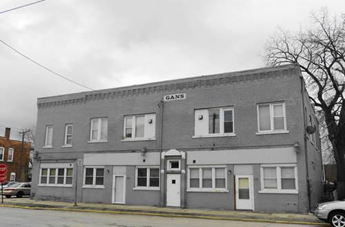 600 Moen, Rockdale, IL 60436