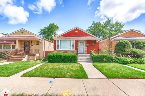 8743 S Bennett, Chicago, IL 60617