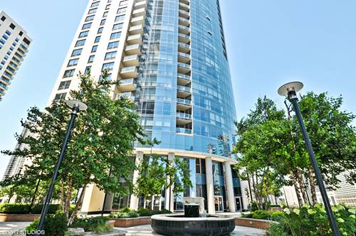 420 E Waterside Unit 4201, Chicago, IL 60601 New Eastside