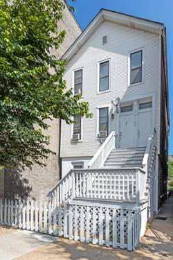 1142 W Diversey, Chicago, IL 60614 Lakeview