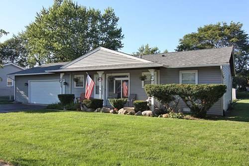 999 Cooper, Elk Grove Village, IL 60007