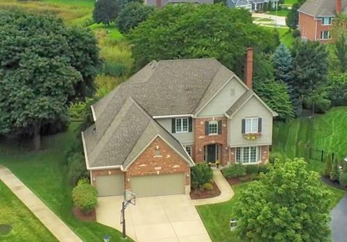26W248 Arrow Glen, Wheaton, IL 60189