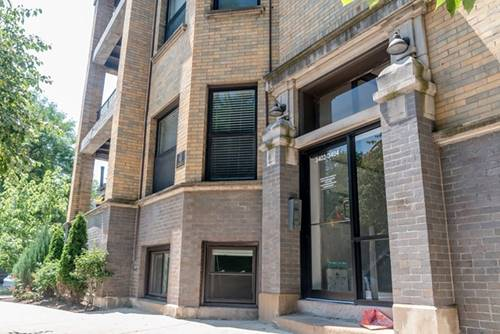 3404 N Elaine Unit G, Chicago, IL 60657 Lakeview
