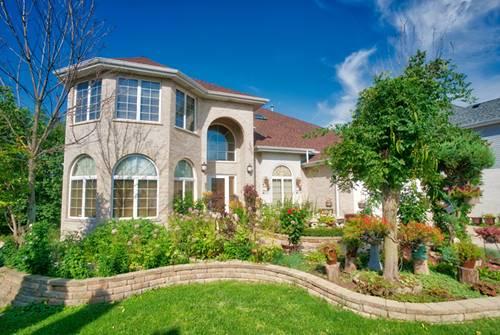 8948 Birch, Hickory Hills, IL 60457