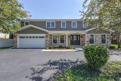 1647 Robin, Glenview, IL 60025