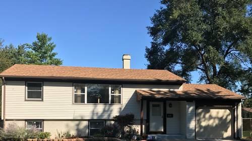 4010 Berkshire, Carpentersville, IL 60110