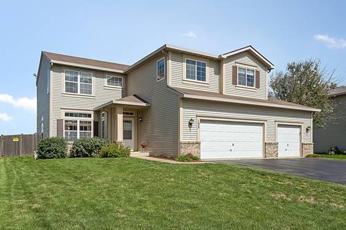 135 Willow Bend, Bolingbrook, IL 60490